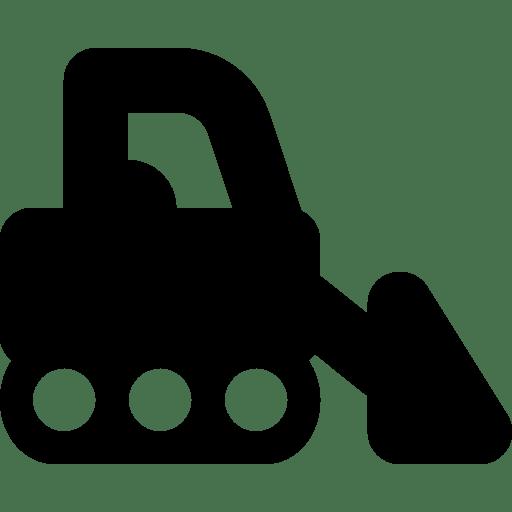Firmy rolnicze i budowlane